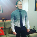 Freelancer Daniel A. a.