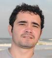 Freelancer Josué P.