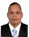 Freelancer Jairo V. P.
