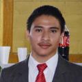 Freelancer Isaac R. G.