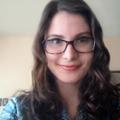 Freelancer Marisabel G. C.