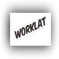 Freelancer WorKla.