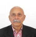 Freelancer RAUL A. S. R.