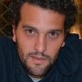 Freelancer Augusto A.