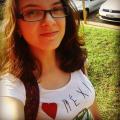 Freelancer Sarah K.