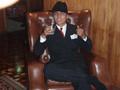 Freelancer alejandro b. g.