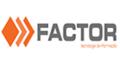 Freelancer Factor S. e. T. L.