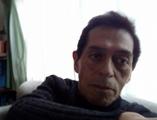 Freelancer Jorge R. J.