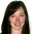 Freelancer Natalia N. S.