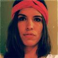 Freelancer Daniela A. F.