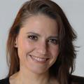 Freelancer Pilar T.