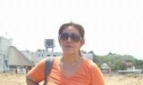 Freelancer Sonia V.