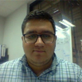 Freelancer Keiber M.