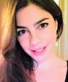 Freelancer Daniela C.