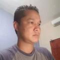 Freelancer José E. L. C.