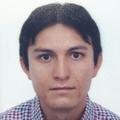 Camilo R. O.