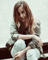Freelancer Arianna G.