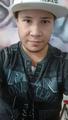 Freelancer Carlos J. B.