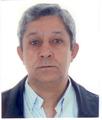 Freelancer Ricardo O. P.