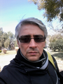 Freelancer Edgardo J. B.