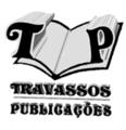 Freelancer Travassos E.