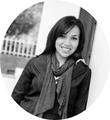 Freelancer Mayra T. H.