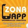 Freelancer ZONAAP.