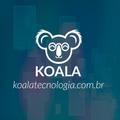 Freelancer Koala T.