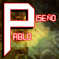 Freelancer Pablo D. R. D.
