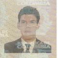 Freelancer José S. V.