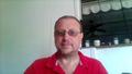 Freelancer Alberto J. P.