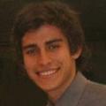 Freelancer Diego N.
