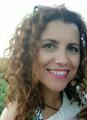 Freelancer MARIA J. F. S.
