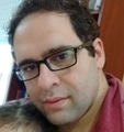 Freelancer Emiliano D.