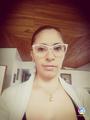 Freelancer Marcela O. B.