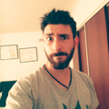 Freelancer Leandro J. F.