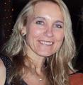 Freelancer Myriam S.