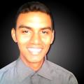 Freelancer Dubar J. S. C.