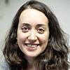 Freelancer Júlia J.