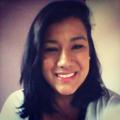 Freelancer Bárbara T. L.