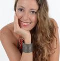 Freelancer Giselle P.