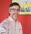 Freelancer Héctor F. A.