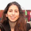 Freelancer Pilar C. E.