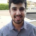 Freelancer Vinicius A.