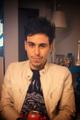 Freelancer Vinicius L.