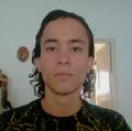 Freelancer Rene G.