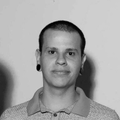Freelancer Paulo M. R.