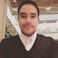 Freelancer Pablo M.