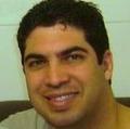 Freelancer Nivaldo J.