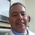 Freelancer Carlos E. F. R.